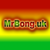 mrbong top service! - last post by MrBong.uk