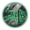 Twelve12 Genetics and what I'm working with/on. - last post by BIGCH33S3