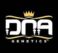 DNAGenetics